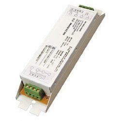 LANDLITE EBT8-236 Elektronikus előtét 2x36W T8 fénycsőhöz