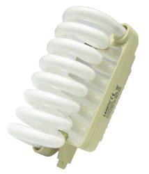 LANDLITE FS118-26W R7s 2700K, kompakt fénycső (energiatakarékos izzó)