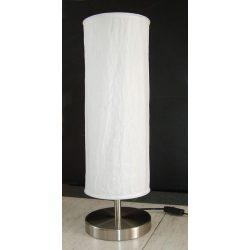 LANDLITE KOLINA/1T asztali rizspapír lámpa, E14, max. 1X40W