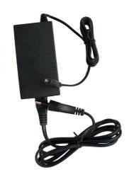 LANDLITE GQ30-240100-E2, DC24V 1.0A, Kapcsolóüzemű tápegység