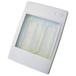 LANDLITE Energiatakarékos, 5W, 110lm, melegfehér szekrény lámpa (UCC-105-1)