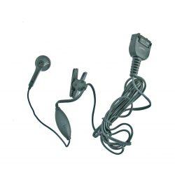 LANDLITE HE-510S, Headset / Fülhallgató Nokia telefonokhoz