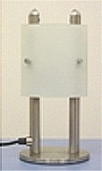 LANDLITE MW-5401 / 1T modern asztali lámpa 1xG9 60W 230V