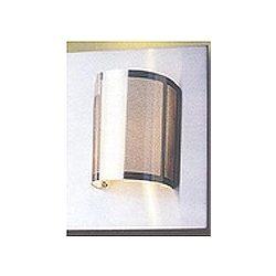 LANDLITE MW-5405 / 1WB modern fali lámpa 1xG9 60W 230V