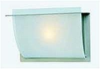 LANDLITE MW-5378/1W modern fali lámpa 1xG9 60W 230V