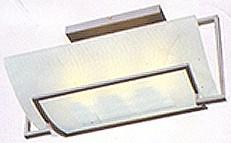 LANDLITE MW-5379/22A modern mennyezeti lámpa 3xE27 60W 230V