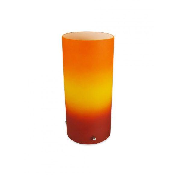 LANDLITE REDELL/1T asztali lámpa, E27, max. 1x100W