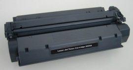 LANDLITE HP Q2624A, 2500oldal, utángyártott lézernyomtató toner