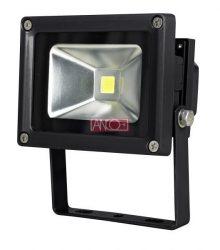 ANCO LED reflektor, 10W, 750lm