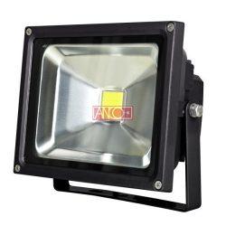 ANCO LED reflektor 20W, 1500lm