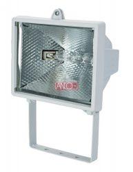 ANCO Halogén reflektor 120W, fehér