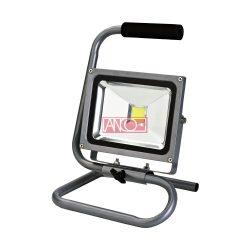 ANCO Led reflektor hordozható ,20W