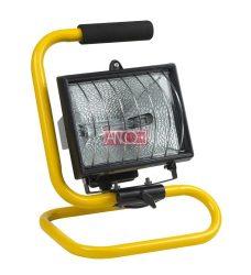 ANCO Halogén reflektor hordozható 400W