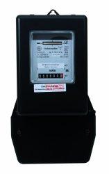 ANCO Háromfázisú almérő 220/380 10-30A