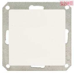 ANCO Premium 2 pólusú kapcsoló, keret nélkül