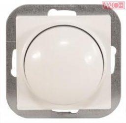 ANCO Premium fényerőszabályzó, keret nélkül