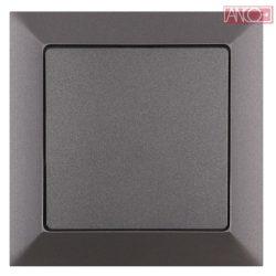 ANCO Premium keresztkapcsoló, keret nélkül