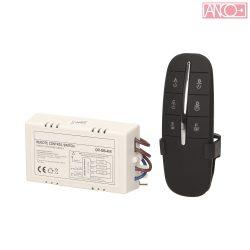ANCO Premium váltókapcsoló jelzőfénnyel