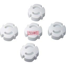ANCO Gyermekvédelmi készlet, 5db/csomag
