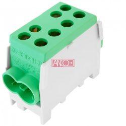 ANCO Fővezeték soroló HLAK 25 1/2 M2 zöld