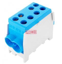 ANCO Fővezeték soroló  HLAK 25 1/2 M2 kék