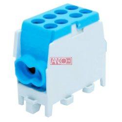 ANCO Fővezeték soroló  HLAK 35 1/2 M2 kék
