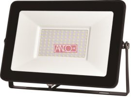 ANCO Super Slim Led reflektor 100W, 6000lm