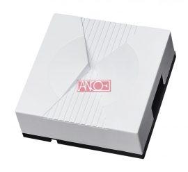 ANCO Vezetékes csengő 230V, 29x29 cm