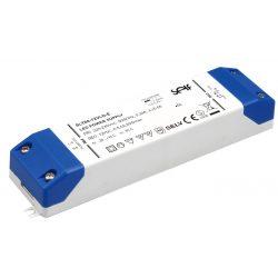 SLT60-12VLG-E, Állandó feszültség LED tápegységy, 60W, 12V