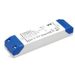 SLT60-24VLG-E, Állandó feszültség LED tápegységy, 60W, 24V