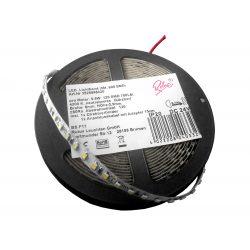 LANDLITE Rolux LED szalag, 9.6W/m, 780lm/m, 4200K, 120LED/m, 24V, IP20 (5m / tekercs)