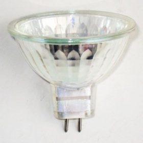 GU5.3 / MR16-os foglalaltú fényforrások