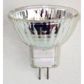 GU4 / MR11-es foglalatú fényforrások