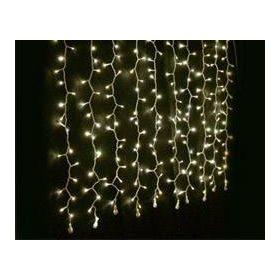 fényfüggöny