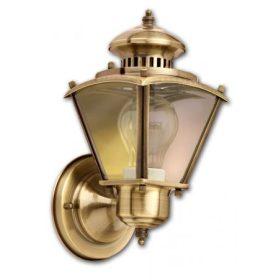 Kültéri dekor lámpák