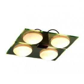 Egyéb modern lámpa