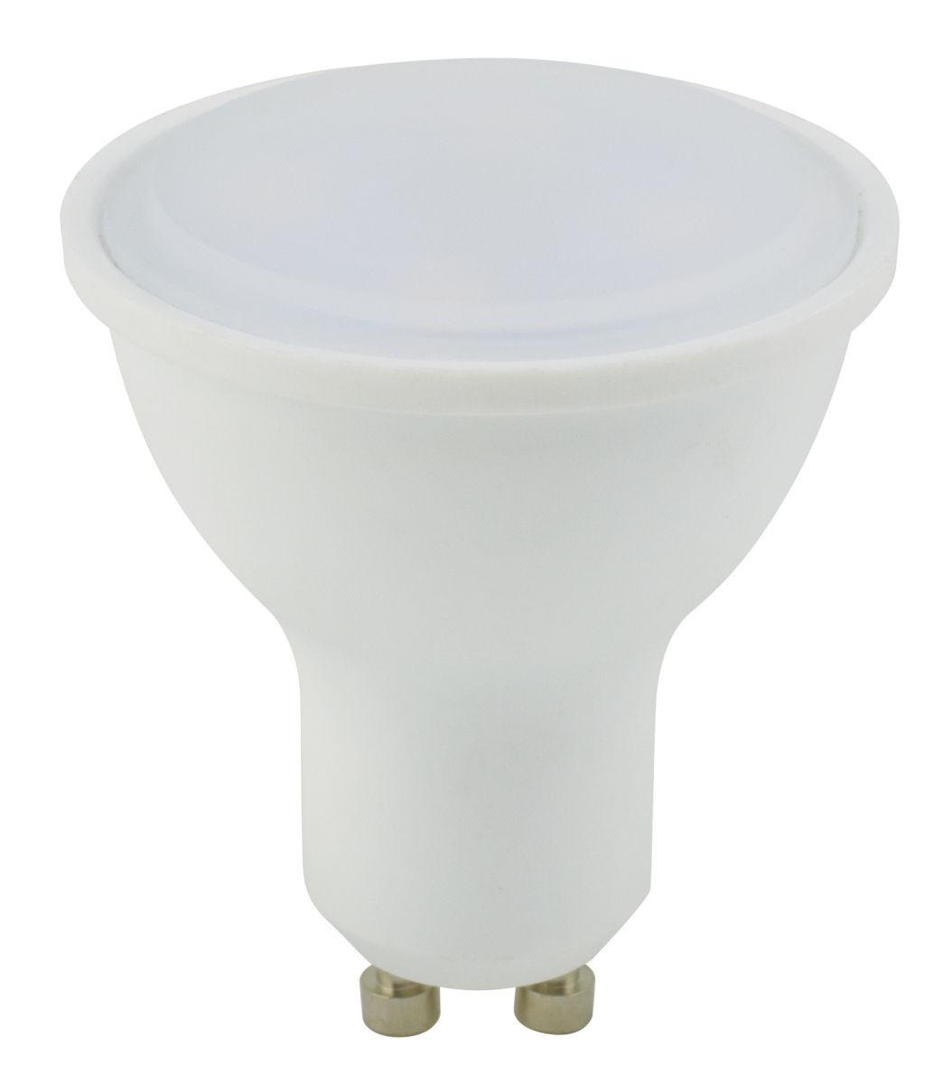 LANDLITE LED-GU10/SXW 4W, melegfehér(3000K) LED izzó