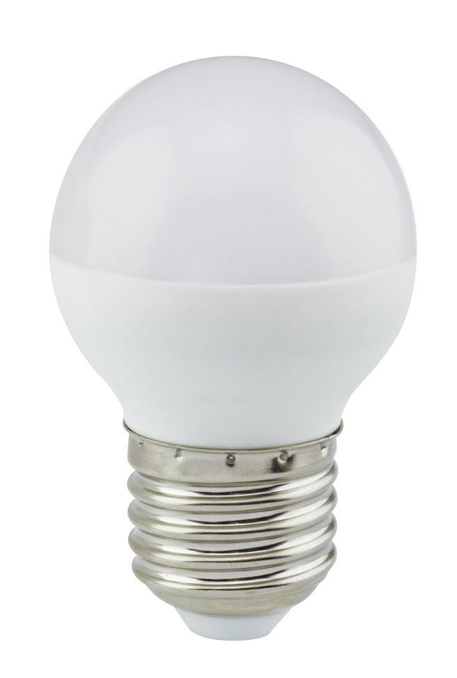 LANDLITE LED-G45-4W/SXW E27 LED izzó