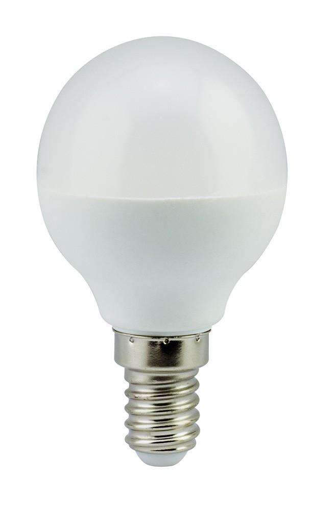 LANDLITE LED-G45-4W/SXW E14 LED izzó