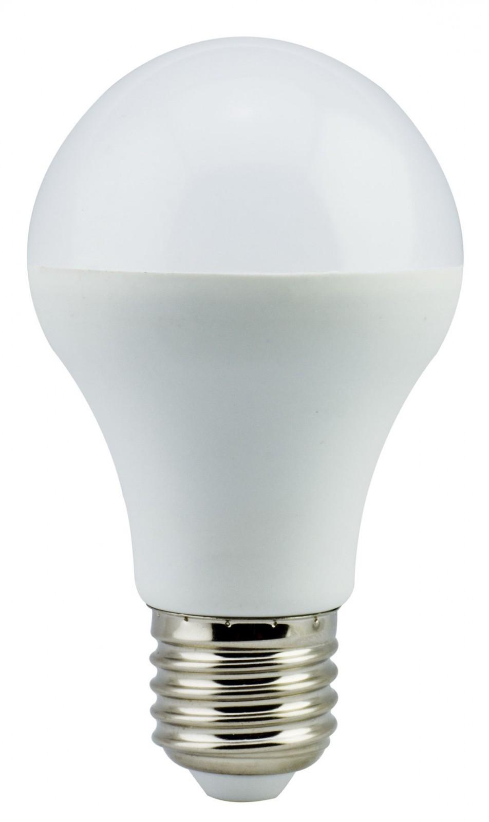 LANDLITE LED-A60-13W/SXW E27, melegfehér LED izzó