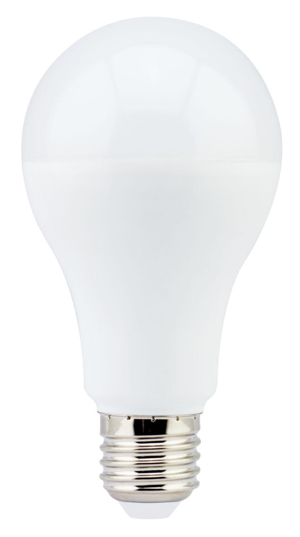 LANDLITE LED-A65-15W/SXW E27, melegfehér LED izzó