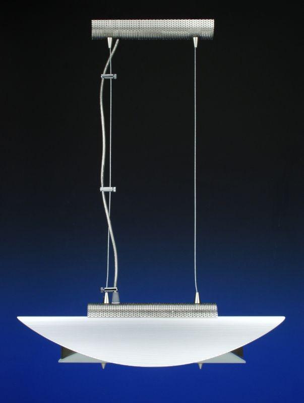CL-006 modern függesztett lámpa 1xR7s 150W 230V