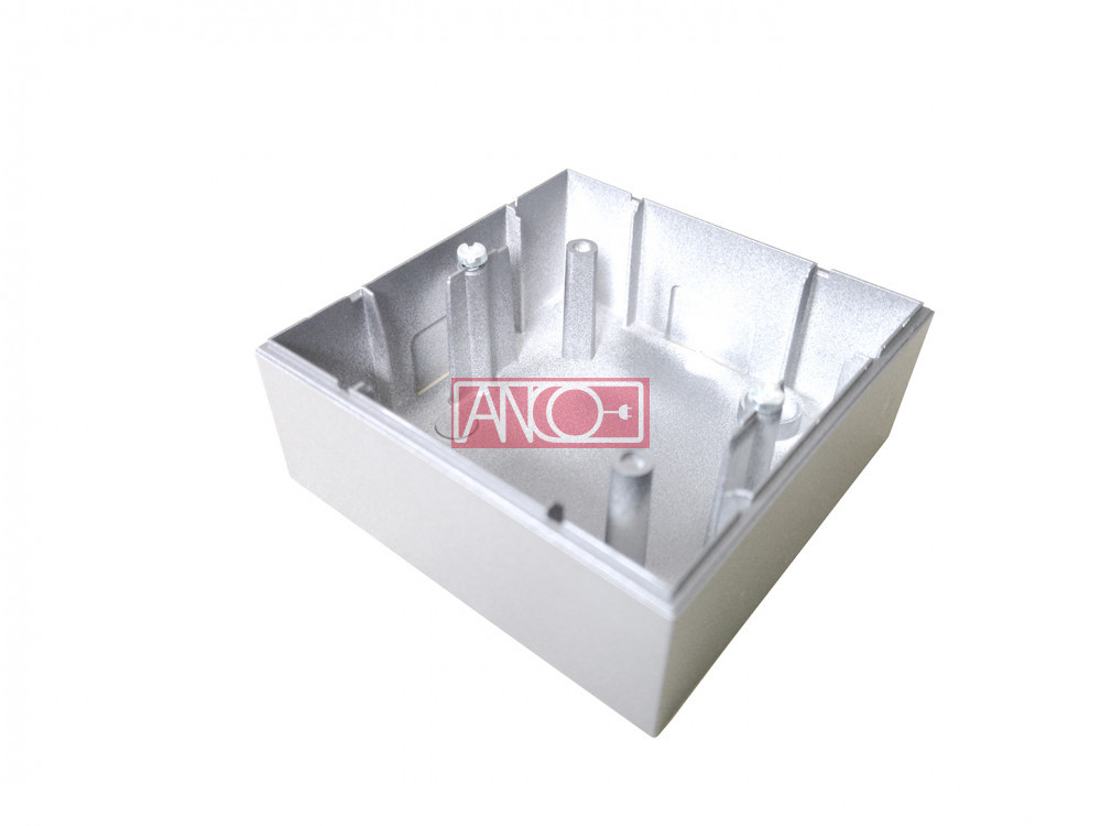 ANCO Premium 1-es kiemelő keret