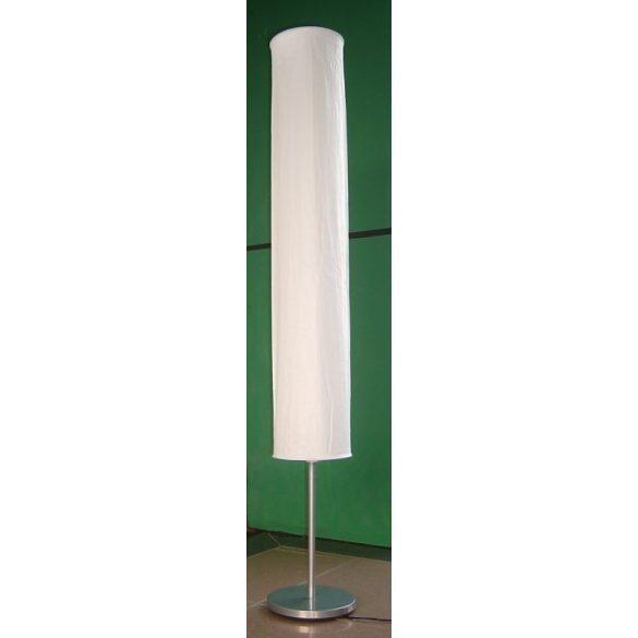 LANDLITE KOLINA/1F rizspapír állólámpa, E14, max. 2x40W