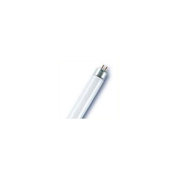 LANDLITE Hagyományos, T5, 288mm, 8W, 450lm, 4000K fénycső (T5-8W)