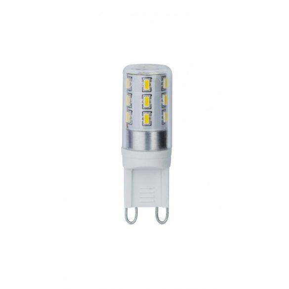 LANDLITE LED, G9, 2.5W, 160lm, 2800K  fényforrás (LED-G9/SSM-2.5W)