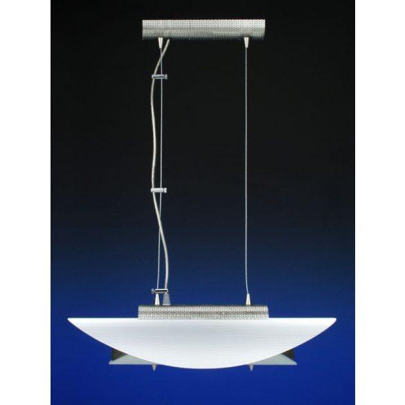 LANDLITE CL-006 modern függesztett lámpa 1xR7s 150W 230V