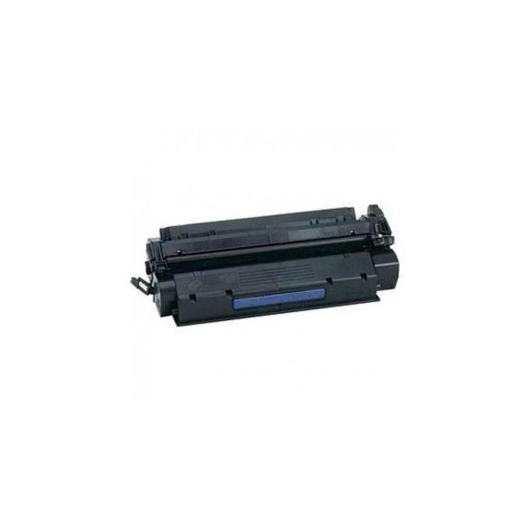 LANDLITE HP C7115X, 3500oldal, 100% új utángyártott lézernyomtató toner