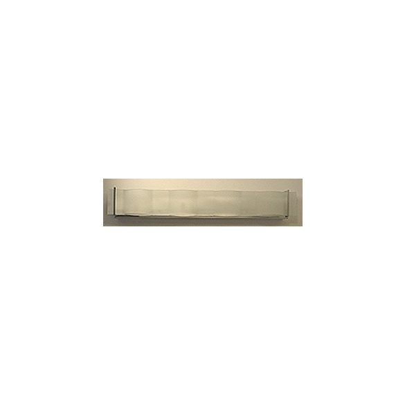 LANDLITE MW-5373/4W modern fali lámpa 4xG9 60W 230V