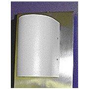 LANDLITE MW-5405 / 1W modern fali lámpa 1xG9 60W 230V